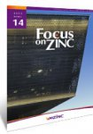 Magazyn FOCUS ON ZINC nr 14