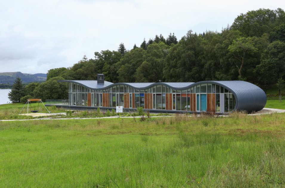 images/projects/images/HD/00000000083/ripple_retreat_perthshire_uk_2_81444.hd8